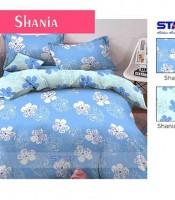 Shania