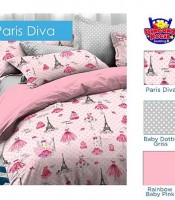 paris-diva-pink
