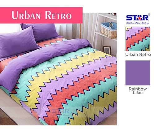 urban-retro-ungu