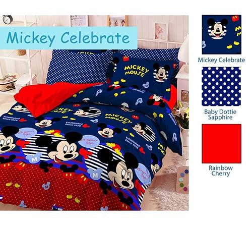 mickey-celebrate