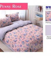 penny-rose-pink