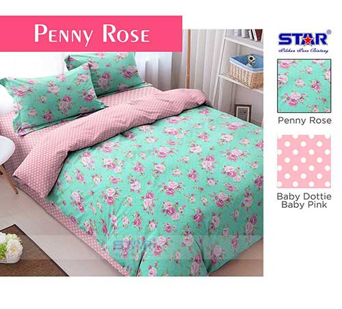 penny-rose-tosca