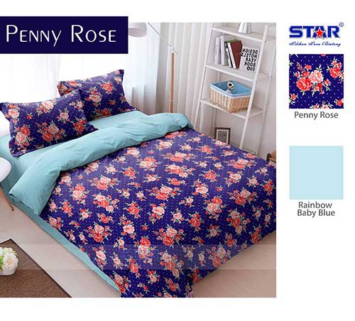 penny-rose-ungu