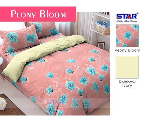 peony-bloom-salem