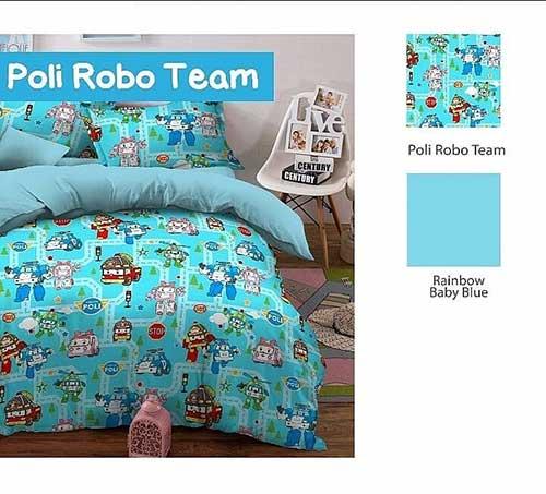 poli-robo-team-biru