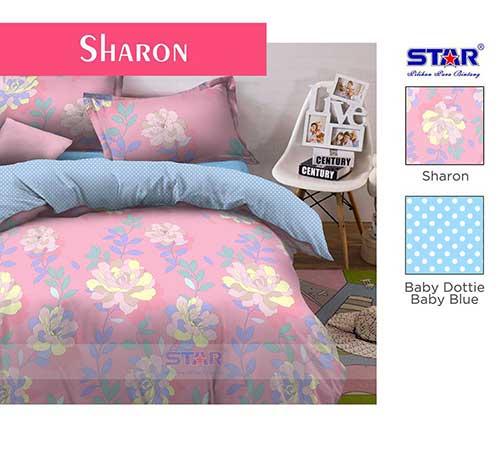 sharon-pink