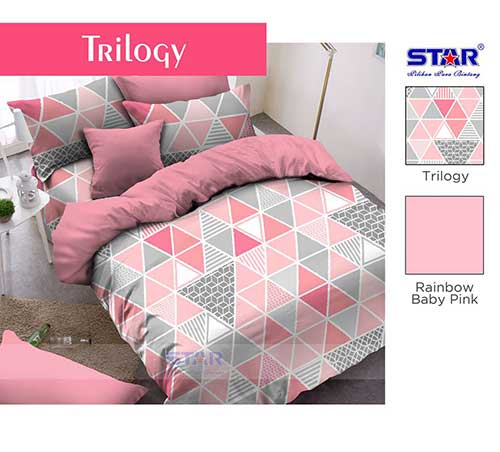 trilogy-pink