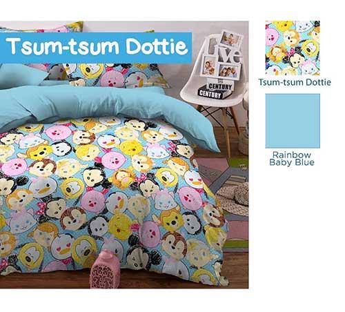 tsum-tsum-dottie-biru