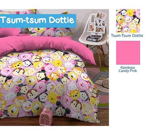 tsum-tsum-dottie-pink