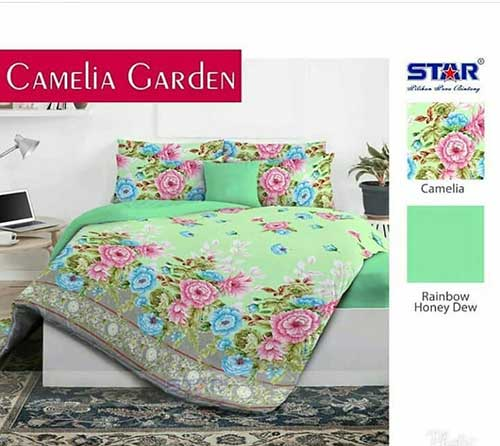 camelia-garden-hijau