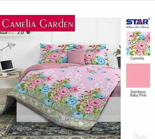 camelia-garden-pink