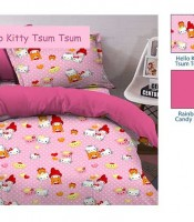 hello-kitty-tsum-tsum-pink