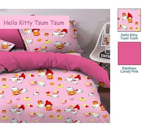 hello-kitty-tsum-tsum-pink