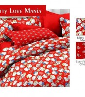 kitty-love-mania-merah