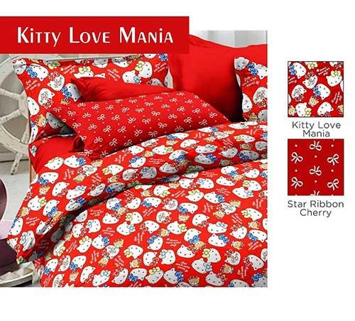 kitty-love-mania-merah