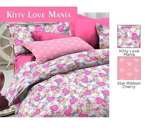 kitty-love-mania-pink