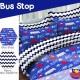bus-stop-biru