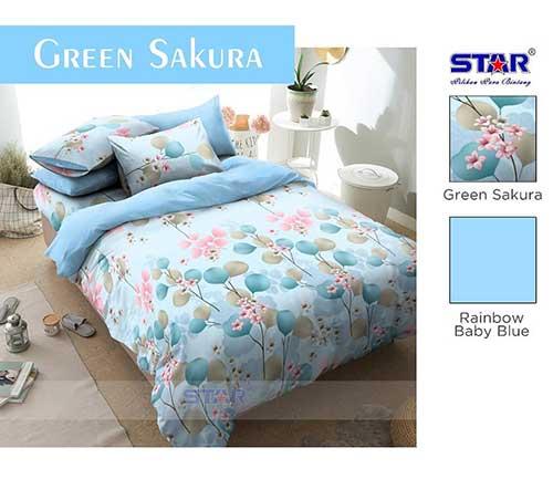 green-sakura-biru