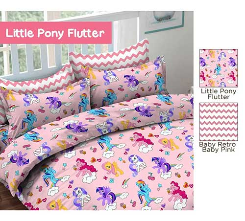 little-pony-flutter-pink