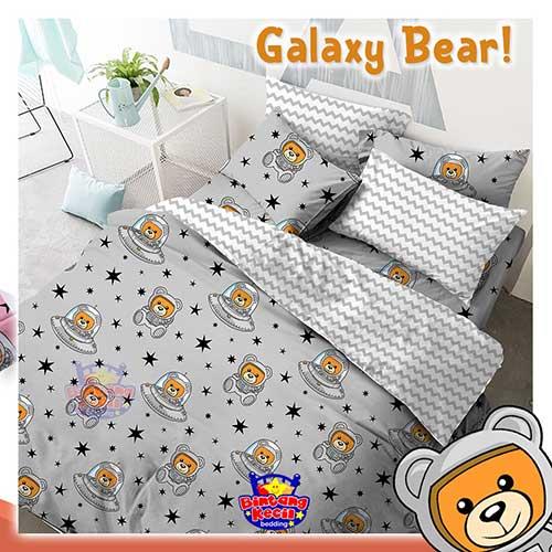sprei-star-galaxy-bear-grey