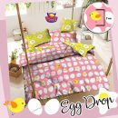 sprei-star-egg-drop-pink