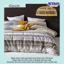 sprei-star-corum