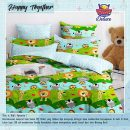 sprei-star-happy-together