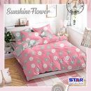 sprei-star-sunshine-flower