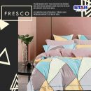 sprei-star-fresco